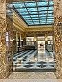 UBS Munzhof, Zurich Bahnhofstrasse (Ank Kumar, Infosys Limited) 14.jpg