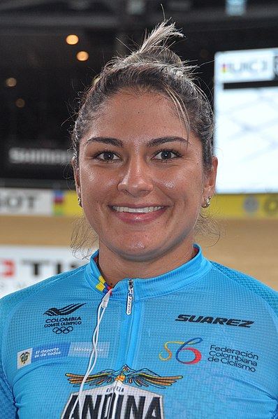 Archivo:UCI Track World Championships 2020 035.jpg