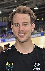 Samuel Welsford