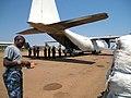 UGANDA ADAPT 2010 (5020709994).jpg