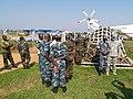 UGANDA ADAPT 2010 (5032369727).jpg