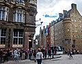 UK - Edinburgh (30431661646).jpg