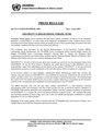 UNAMSIL Ghanbatt11 PR241 2005-07-01.pdf