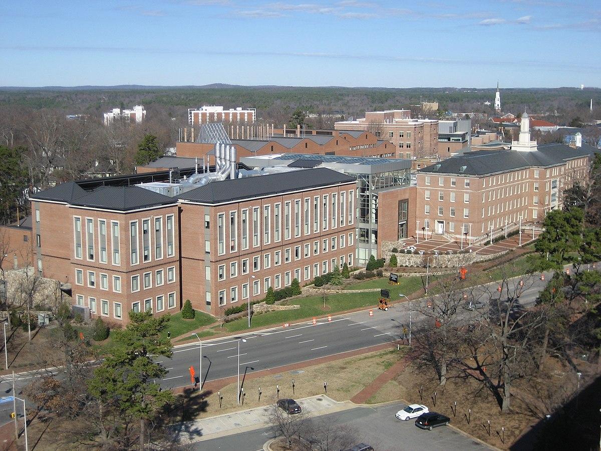 Transforming Medical School