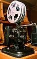 UP-2 movie projector.jpg