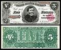 US-$5-TN-1890-Fr.361.jpg