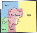 US-IN-Fort Wayne School Districts.png