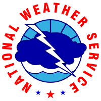 National Oceanic and Atmospheric Administration - Wikipedia, the ...