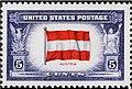 US-stamp-1943 for Austria.jpg