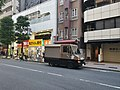 US-type small delivery truck in Tokyo.jpeg