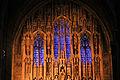 USA-NYC-St Thomas Church1.JPG