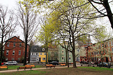 Charlestown, Boston - Wikipedia