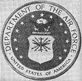 USAF seal EO 9902.jpg