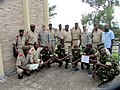 USARAF chaplain team engages with Burundi counterparts (7175128928).jpg