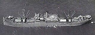 USS <i>West Corum</i> (ID-3982)