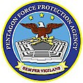 USA - PFPA Seal.jpg