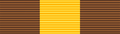 USA - WY State Active Duty Ribbon.png