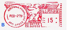 USA meter stamp AR-AIR1p2B.jpg