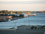 USCGC Biscayne Bay, moored in Toronto -g.JPG