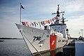USCGC Dallas Decommissioning 120330-G-RT555-415.jpg