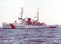 USCGC Tamaroa WUEC-166 1990.jpg
