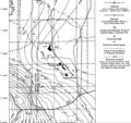 USGS geologic map of the Pumpkin Buttes uranium area.png
