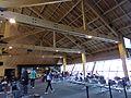 USH - Malvinas Argentinas Airport 36.JPG