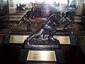 USMA's Three Heisman Trophies.jpg