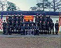 USMC-19980226-0-9999X-001.jpg