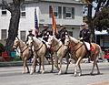 USMC horses.JPG