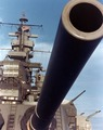 USS Alabama (BB-60) - 80-G-K-497.tiff