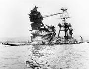 USS Arizona 2