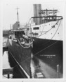 USS Bainbridge - 19-N-13135.tiff