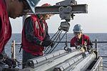 USS Bonahomme Richard operations 160321-N-RU971-118.jpg