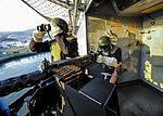 USS Bonhomme Richard operations 150110-N-GZ638-061.jpg