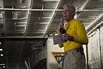 USS Carl Vinson operations 150503-N-DJ750-024.jpg