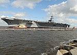 USS Carl Vinson pulls into port DVIDS249040.jpg