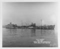 USS Cimarron (AO-22) - 19-N-30121.tiff