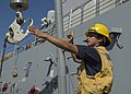 USS Dewey (DDG 105) 141027-N-KB426-033 (15640418766).jpg