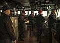 USS Fitzgerald Foal Eagle operations 160322-N-GW139-358.jpg