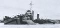 USS Flusser (DD-368)Jun44.png