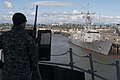USS Ford departure 130429-N-QY316-119.jpg
