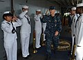 USS Frank Cable activity 140811-N-XO016-002.jpg