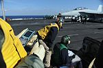 USS Harry S. Truman DVIDS362157.jpg