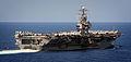 USS Harry S Truman MOD 45151544.jpg