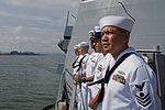 USS Mason (DDG 87) Deploys (Image 1 of 11) 160601-N-CL027-316.jpg