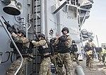 USS McFaul (DDG 74) 150614-N-ZY039-046 (18831131731).jpg