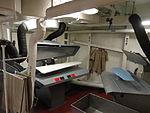 USS Midway 38 2013-08-23.jpg