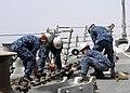 USS Momsen action 120305-N-WD757-031.jpg