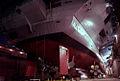 USS Nimitz (CVN-68) Trockendock.jpg